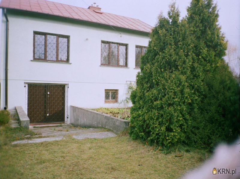 Dom Chotomów 116.50m2, dom na sprzedaż