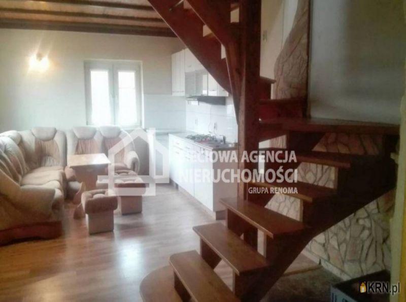 Dom Gdańsk 230.00m2, dom na sprzedaż
