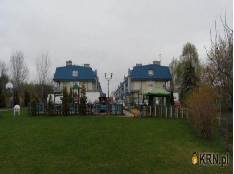 Mieszkanie Piaseczno 64.00m2, mieszkanie na sprzedaż