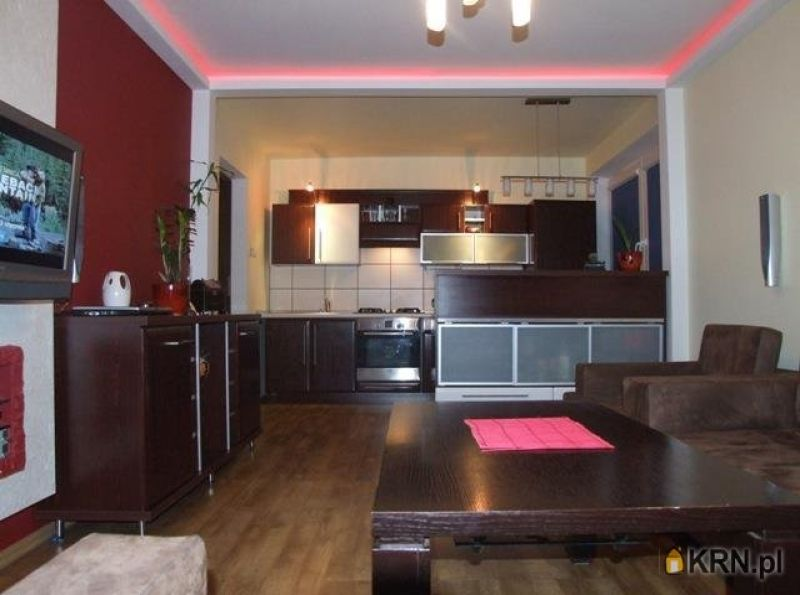 Dom Grzybowo 480.00m2, dom na sprzedaż