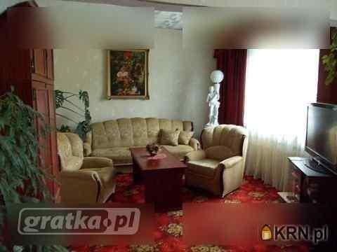 Dom, 270.00m2, Ruda Śląska, dom na sprzedaż