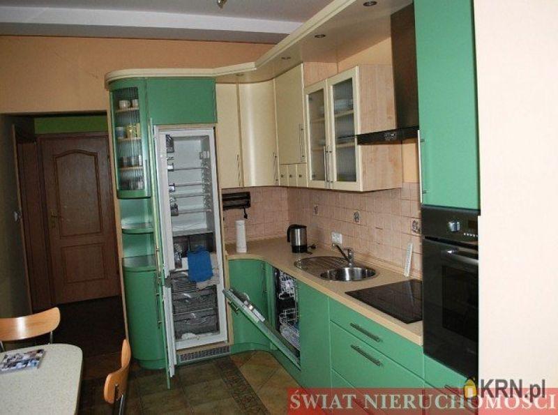 Dom Żerniki Wrocławskie 320.00m2, dom na sprzedaż