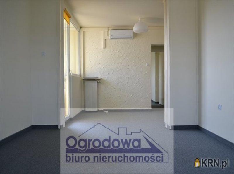 Lokal użytkowy Warszawa 60.00m2, lokal użytkowy do wynajęcia