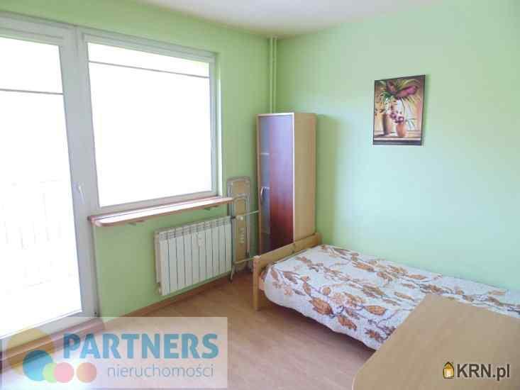 Mieszkanie, 18.00m2, Wałbrzych, mieszkanie na sprzedaż