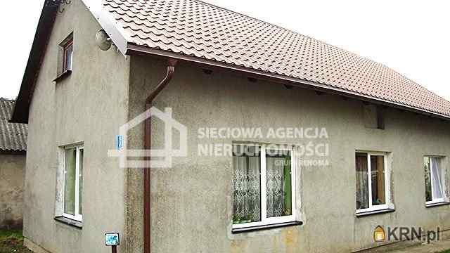 Dom, 200.00m2, Cewice, dom na sprzedaż