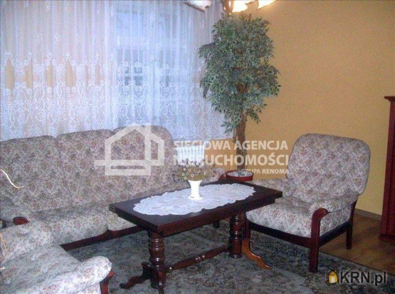 Dom Lębork 260.00m2, dom na sprzedaż