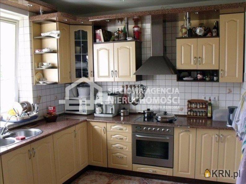 Dom Lębork 235.00m2, dom na sprzedaż