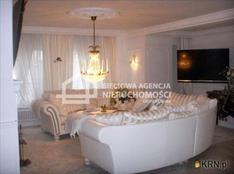 Mieszkanie Chojnice 226.00m2, mieszkanie na sprzedaż