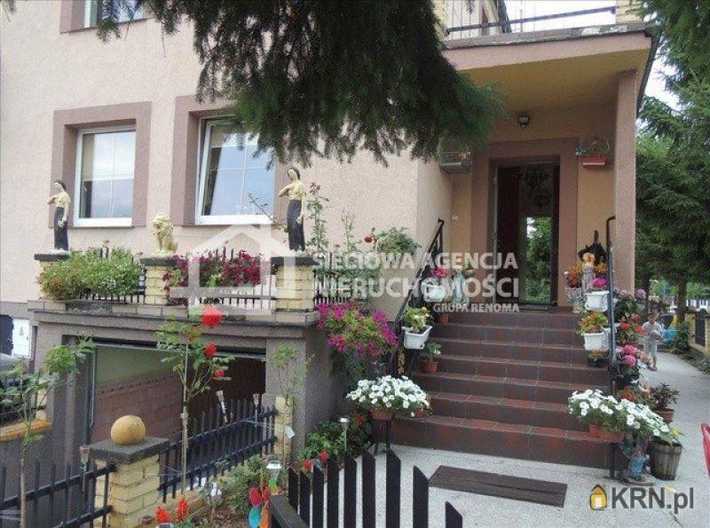 Dom Chojnice 140.00m2, dom na sprzedaż