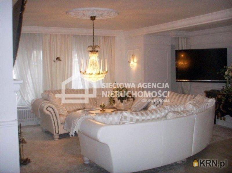 Dom Chojnice 300.00m2, dom na sprzedaż