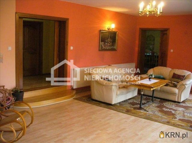 Dom Chojnice 446.00m2, dom na sprzedaż