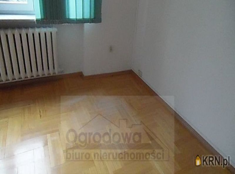 Dom Warszawa 200.00m2, dom do wynajęcia