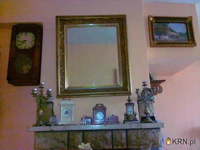 Mieszkanie, 232.00m2, Wrocław, mieszkanie na sprzedaż