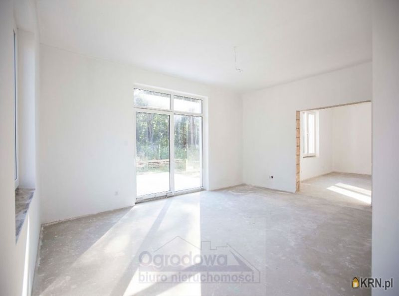 Dom Antoninów 260.00m2, dom na sprzedaż