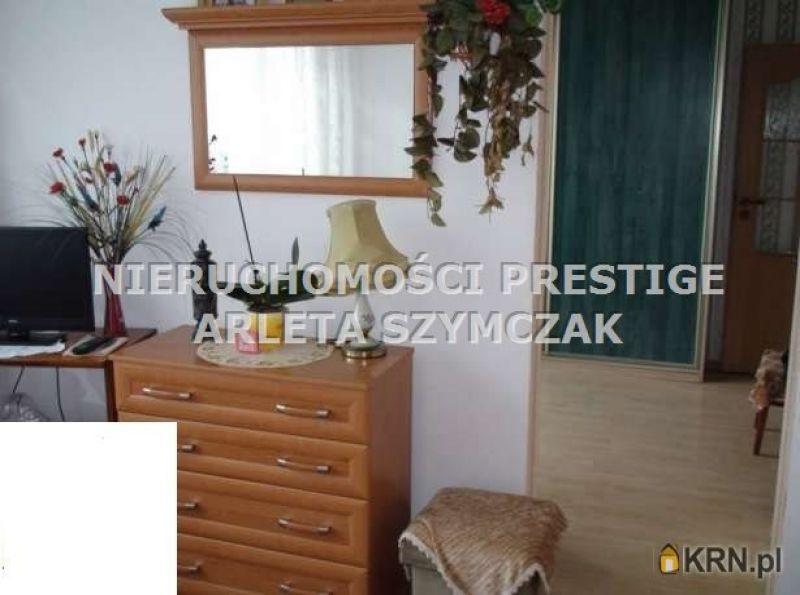 Mieszkanie Jastrzębie-Zdrój 70.00m2, mieszkanie na sprzedaż