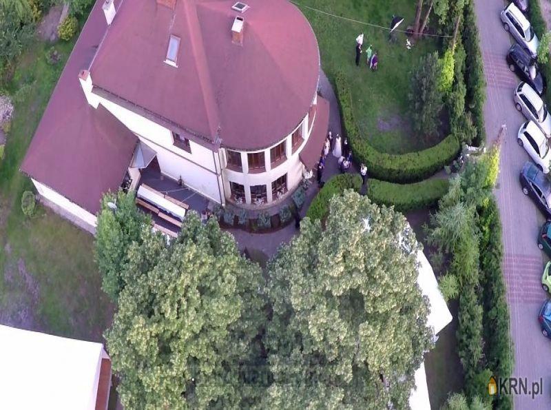 Dom Warszawa 300.00m2, dom na sprzedaż