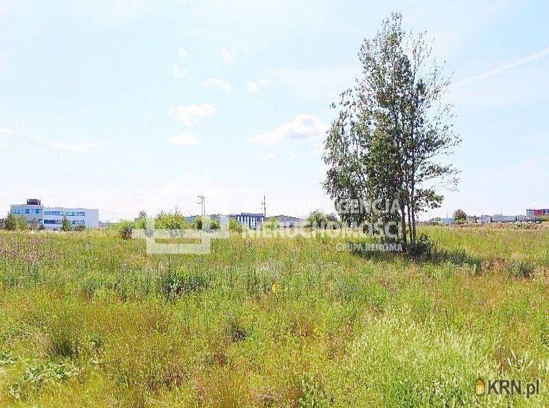 Działka Gdańsk 7 236.00m2, działka na sprzedaż