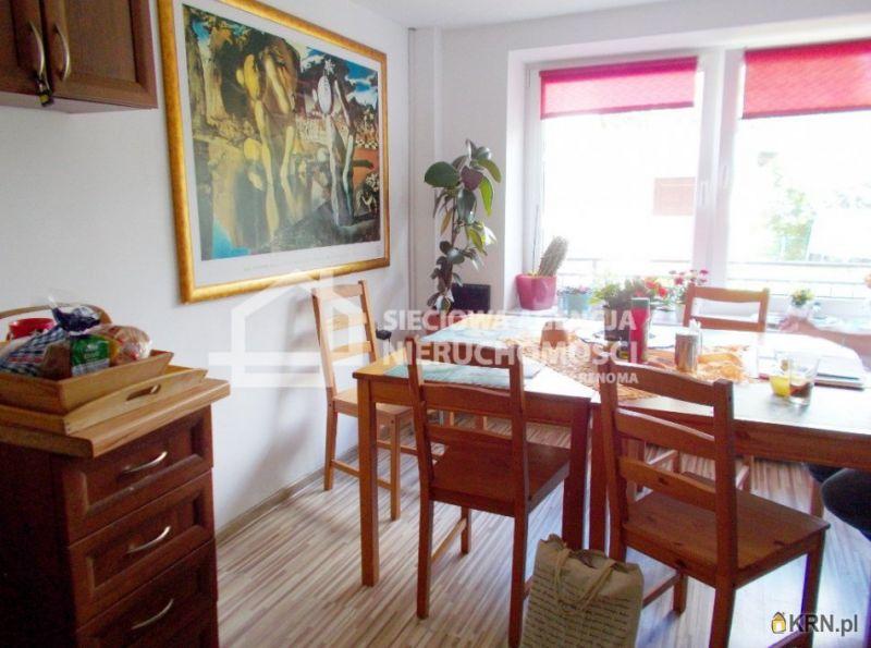 Dom Gdańsk 394.08m2, dom na sprzedaż