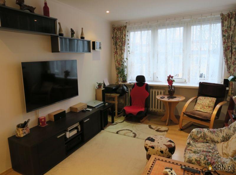 Mieszkanie Żyrardów 37.00m2, mieszkanie na sprzedaż