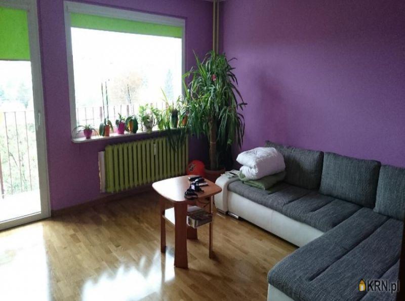 Mieszkanie Żyrardów 68.00m2, mieszkanie na sprzedaż