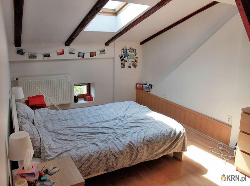 Mieszkanie Kraków 81.00m2, mieszkanie na sprzedaż