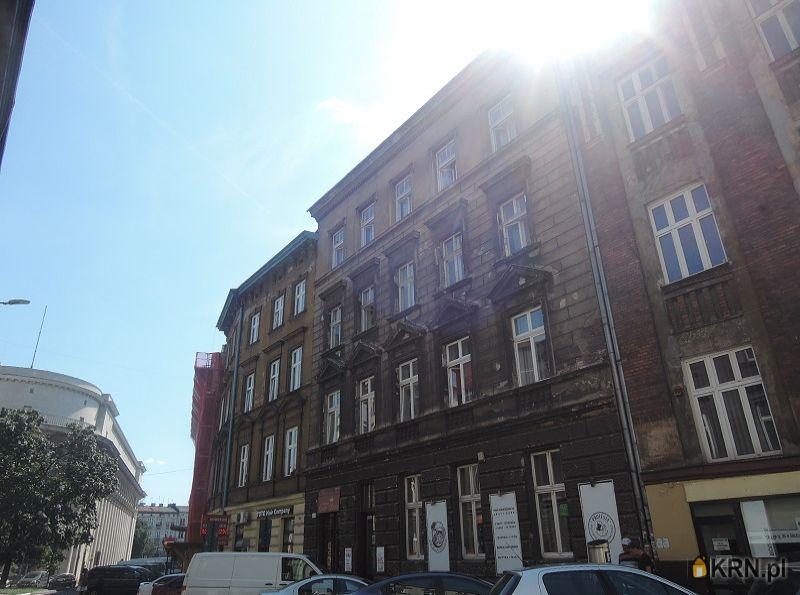 Lokal użytkowy Kraków 48.00m2, lokal użytkowy do wynajęcia