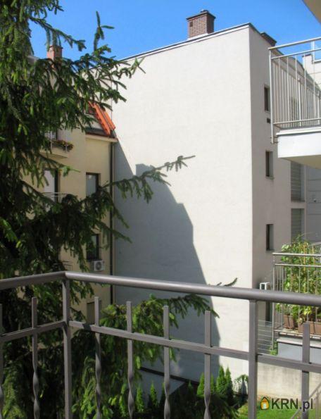 Mieszkanie Kraków 32.00m2, mieszkanie na sprzedaż