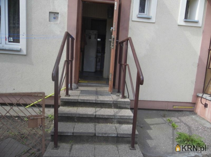 Mieszkanie Elbląg 34.00m2, mieszkanie na sprzedaż