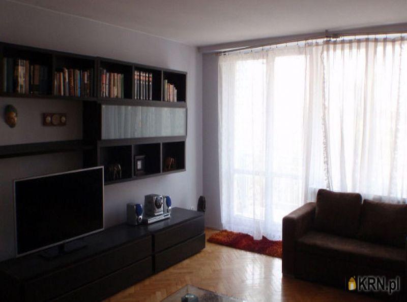 Mieszkanie Kraków 50.00m2, mieszkanie na sprzedaż