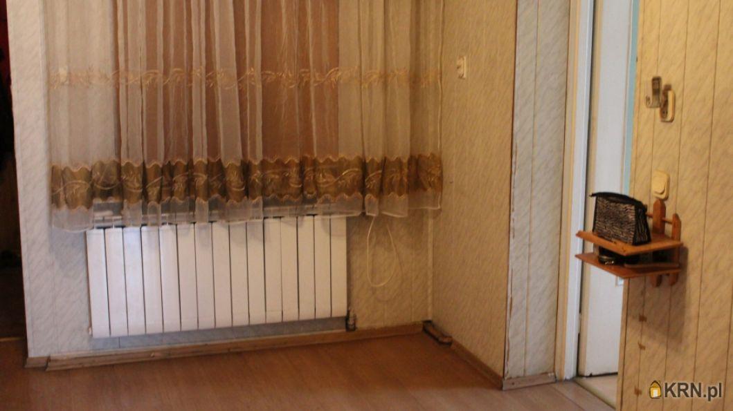 Dom Szczerców 102.00m2, dom na sprzedaż