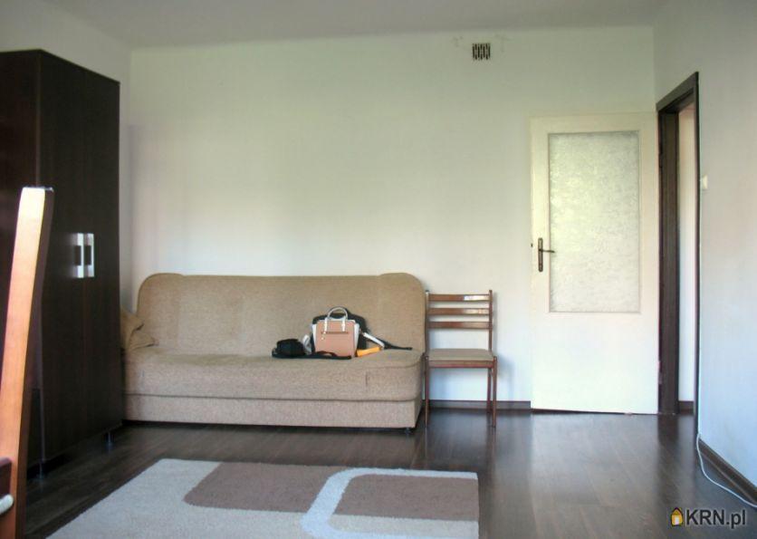 Mieszkanie Kraków 36.00m2, mieszkanie na sprzedaż