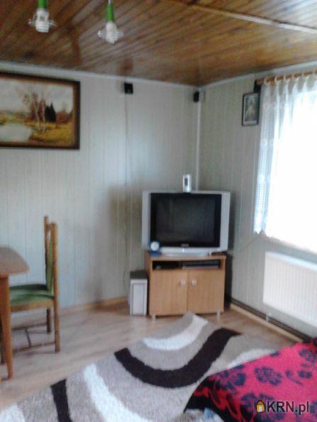 Dom pow. Sieradzki 96.00m2, dom na sprzedaż