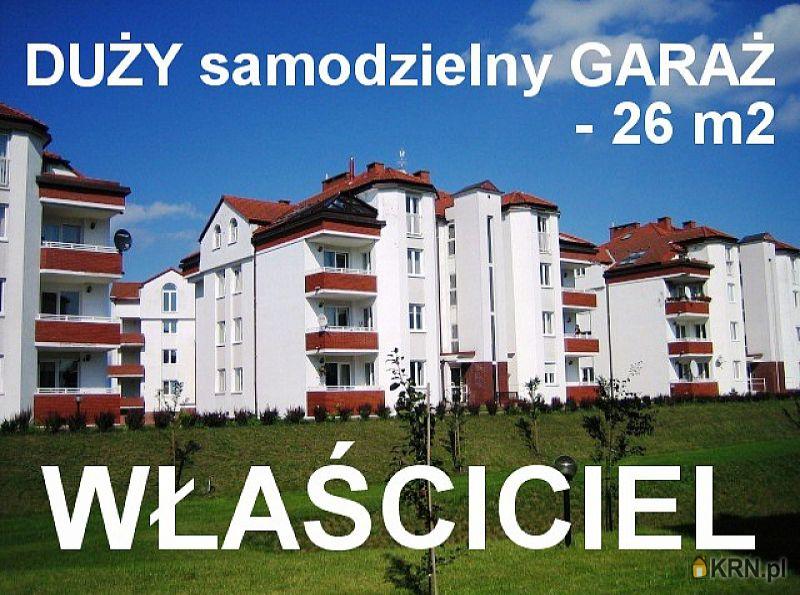 Mieszkanie Warszawa 125.00m2, mieszkanie na sprzedaż