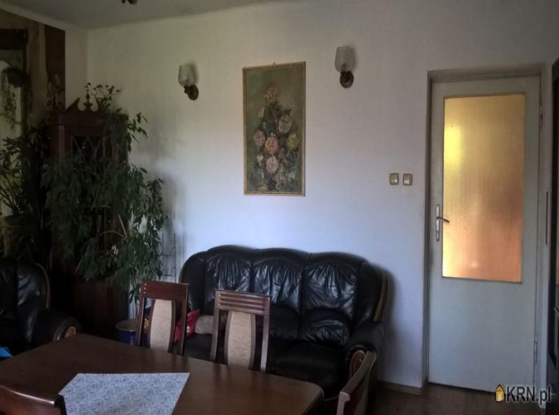 Dom Krzeszowice 220.00m2, dom na sprzedaż