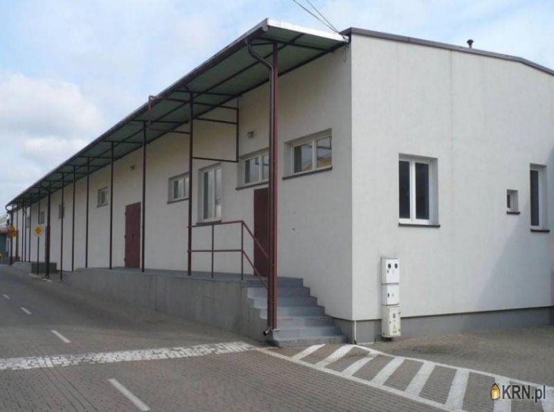 Lokal użytkowy Piaseczno 800.00m2, lokal użytkowy do wynajęcia