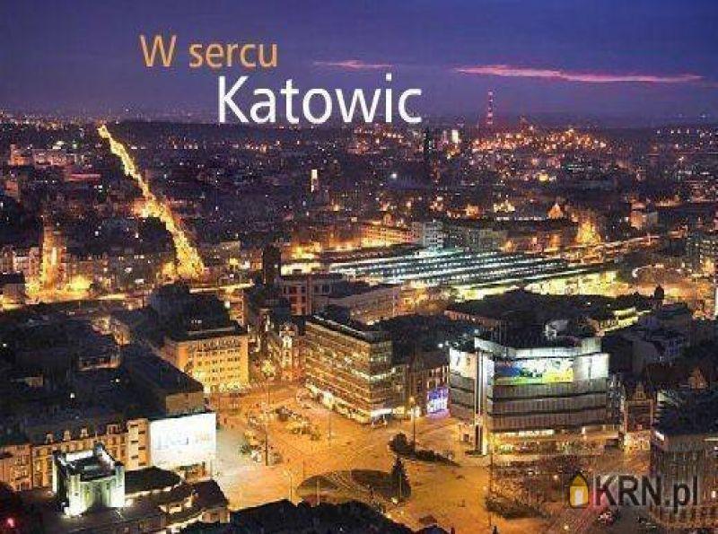 Lokal użytkowy Katowice 1 711.00m2, lokal użytkowy do wynajęcia