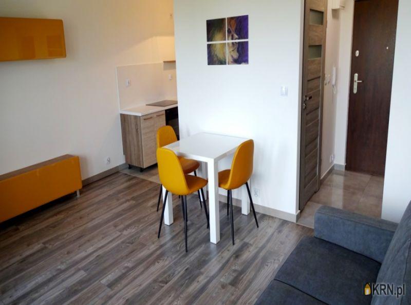 Mieszkanie Kraków 30.00m2, mieszkanie do wynajęcia