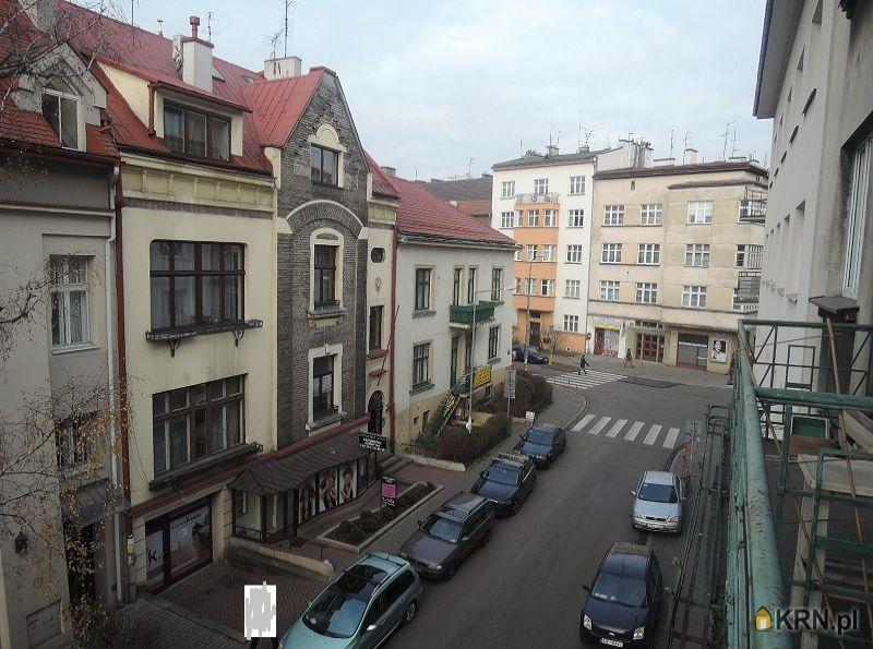 Lokal użytkowy Kraków 82.00m2, lokal użytkowy do wynajęcia