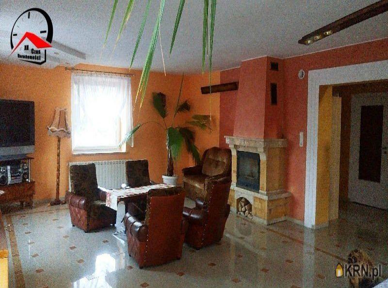 Lokal użytkowy Sompolno 110 000.00m2, lokal użytkowy na sprzedaż