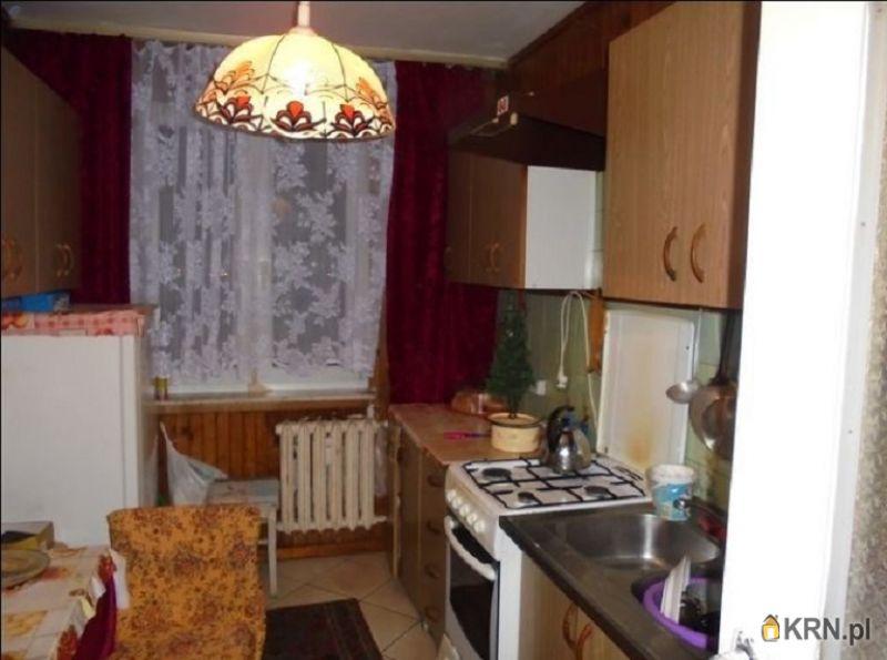 Mieszkanie Żyrardów 63.00m2, mieszkanie na sprzedaż