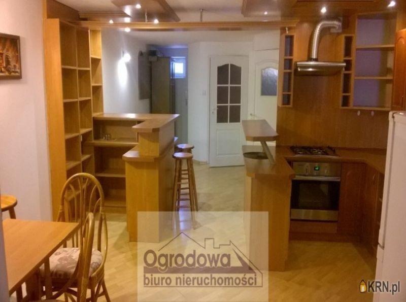 Dom Wyszków 166.00m2, dom na sprzedaż