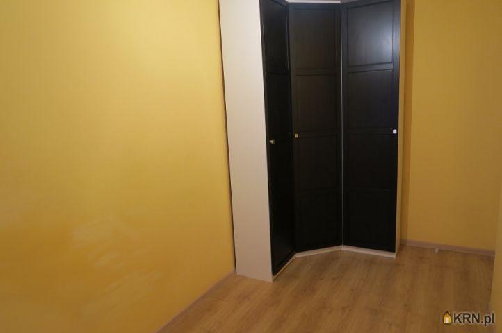 Mieszkanie Żyrardów 47.00m2