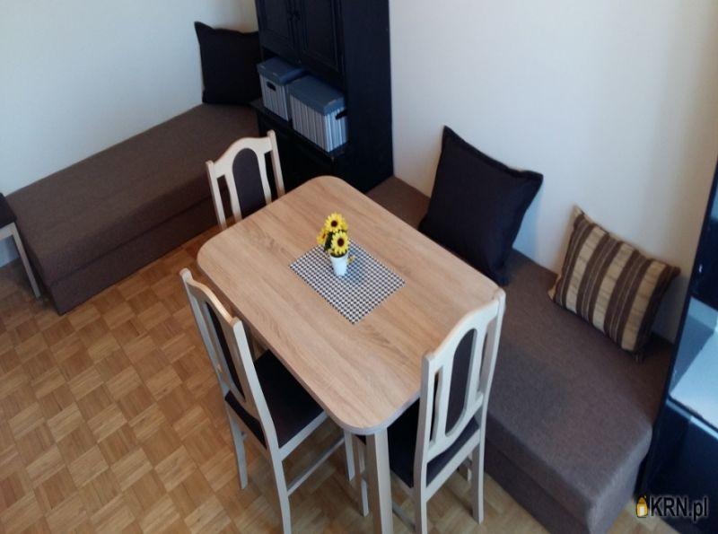 Mieszkanie Rzeszów 48.00m2, mieszkanie do wynajęcia