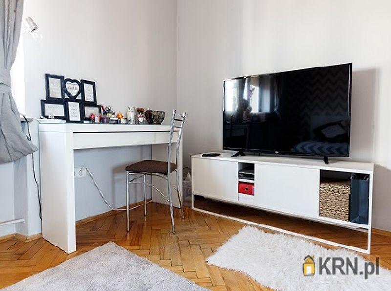 Mieszkanie Rzeszów 62.00m2, mieszkanie do wynajęcia