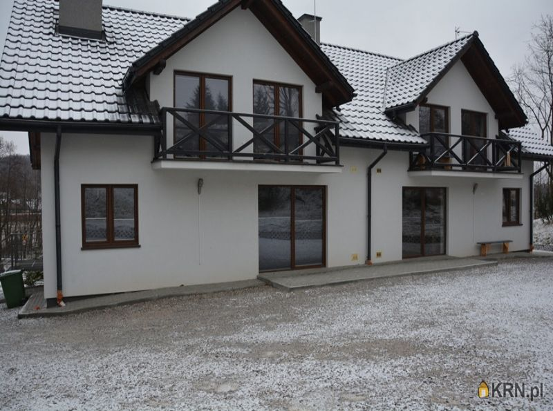 Mieszkanie Zabierzów 80.00m2, mieszkanie do wynajęcia