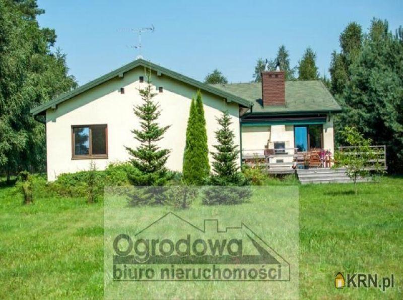 Dom Wiązowna 162.00m2, dom na sprzedaż
