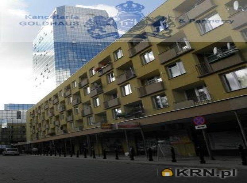 Lokal użytkowy Warszawa 72.00m2, lokal użytkowy na sprzedaż