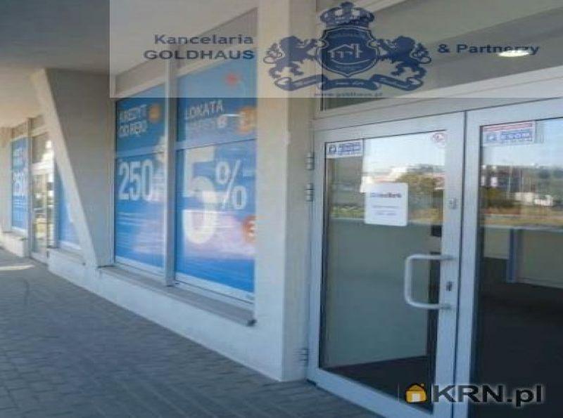 Lokal użytkowy Piaseczno 250.00m2, lokal użytkowy na sprzedaż