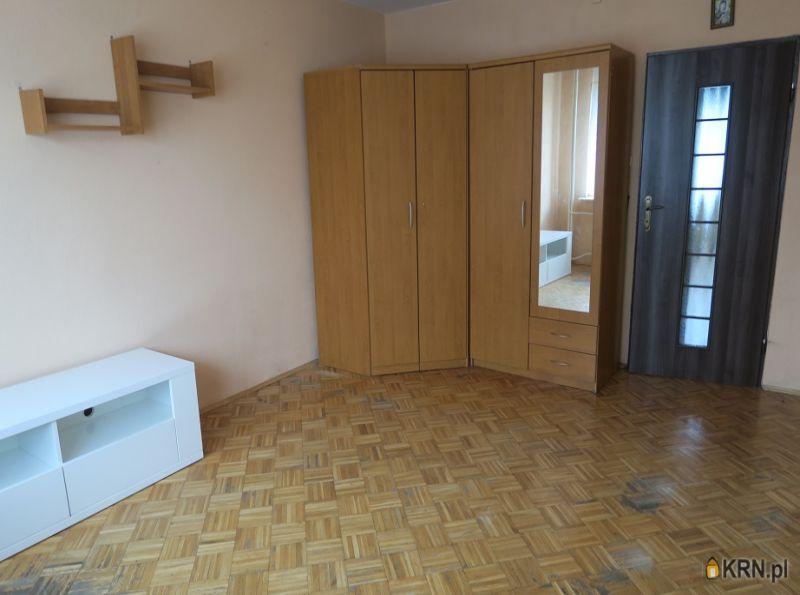 Mieszkanie Żyrardów 46.00m2, mieszkanie na sprzedaż