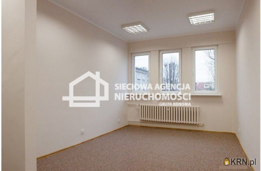 Lokal użytkowy Gdańsk 10.80m2, lokal użytkowy do wynajęcia